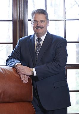 Dr. D. Kelly Agnew, MD