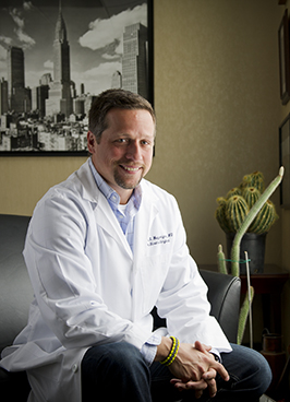 Dr. Thomas Muzzonigro, MD